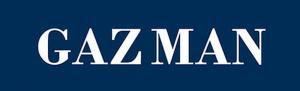 Copy of GAZMAN