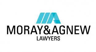 Copy of MORAY&AGNEW