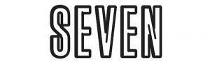 Copy of SEVEN NIGHTCLUB