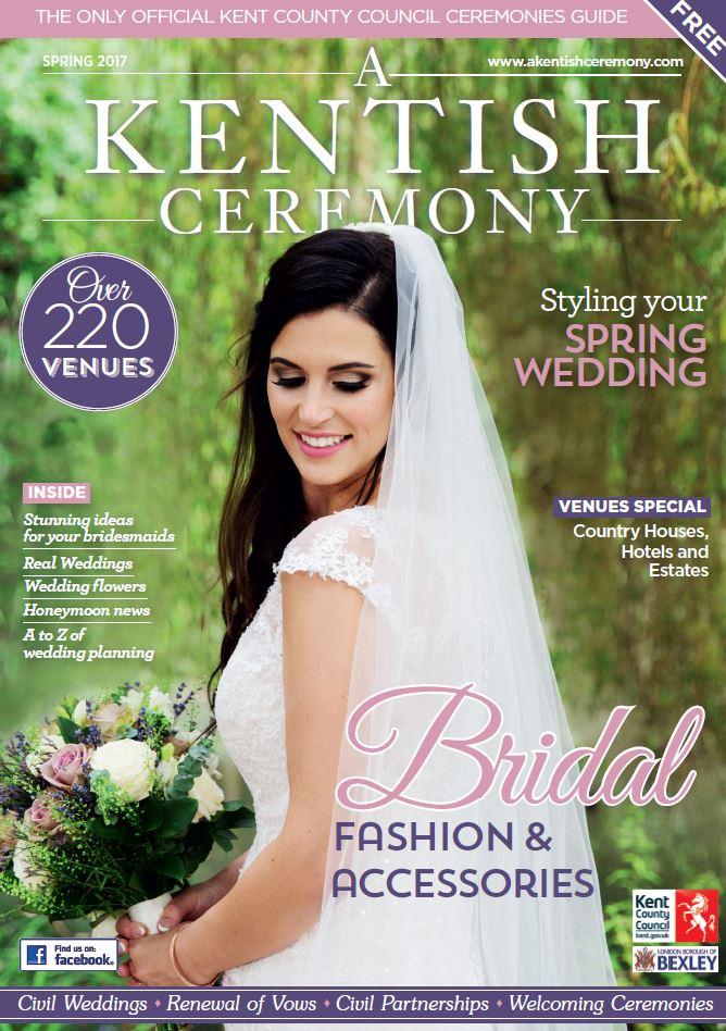 A Kentish Ceremony_spring2017_cover.JPG