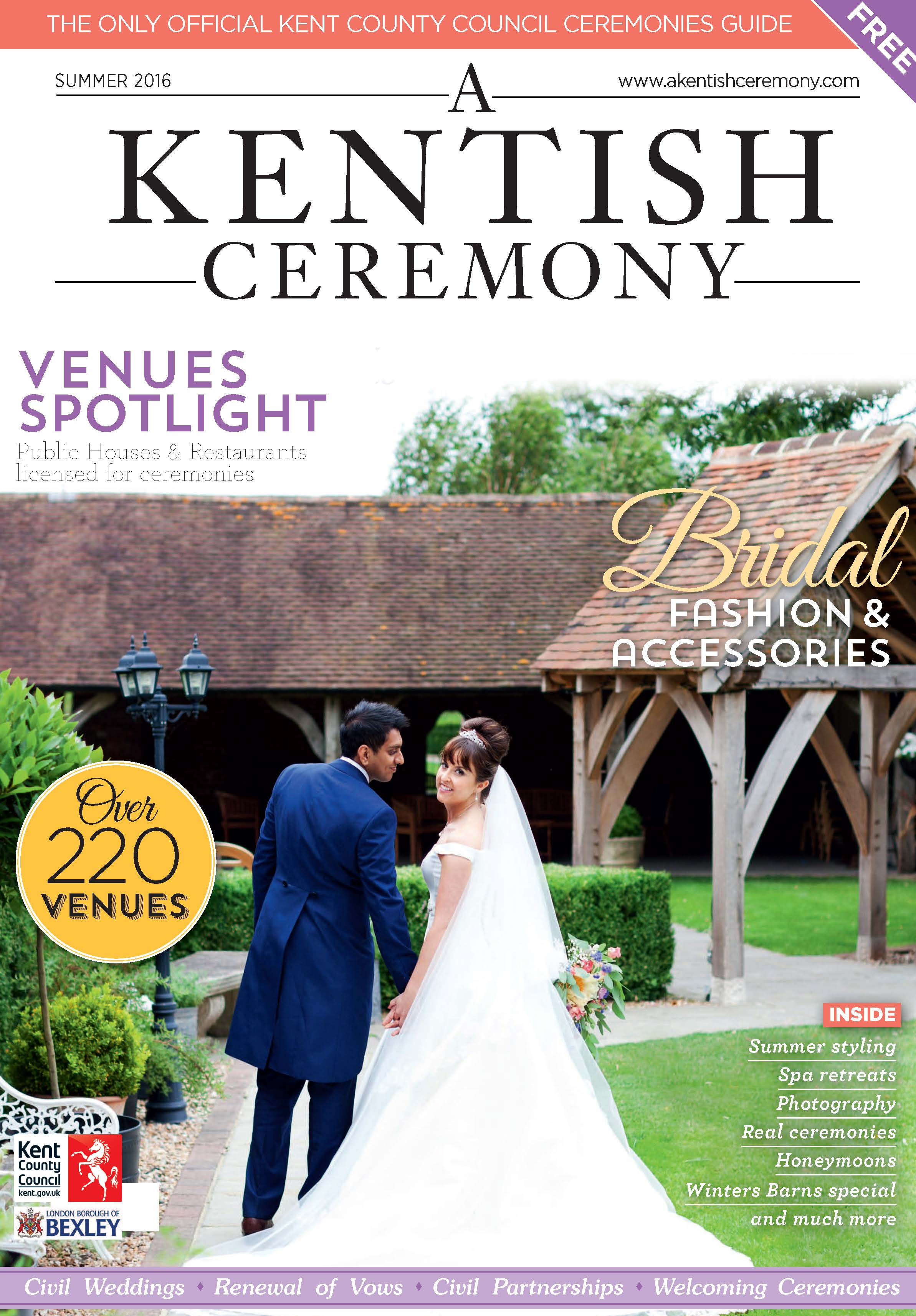 A Kentish Wedding Magazine_summer2016_biano_Page_1.jpg
