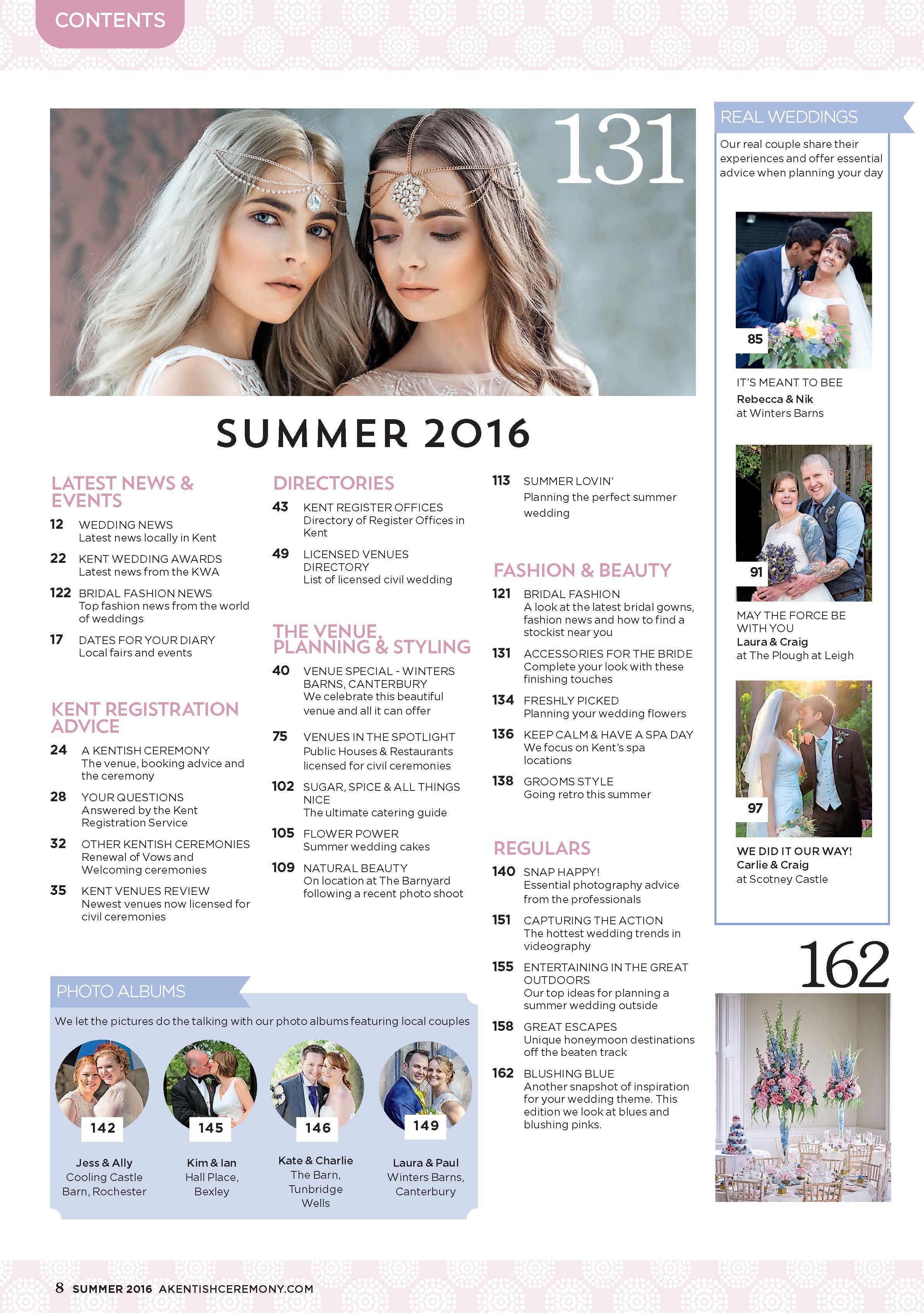 A Kentish Wedding Magazine_summer2016_biano_Page_2.jpg