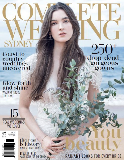 Complete Wedding_issue41_cover.JPG