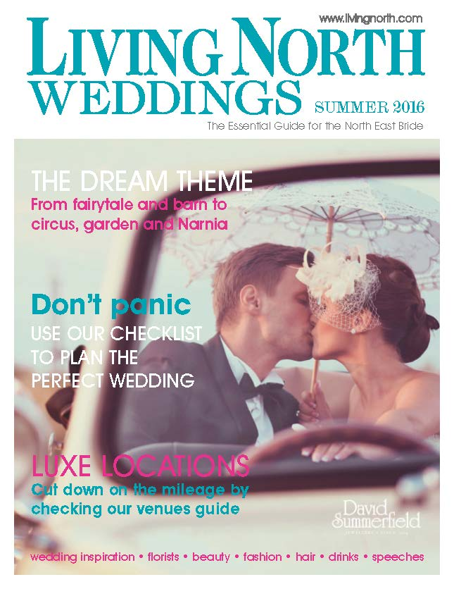 Living north_wedding2016_Page_1.jpg