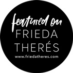 friedatheres-150.jpg