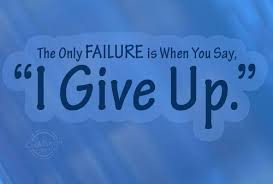 Image from  http://www.coolnsmart.com/failure_quotes/