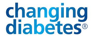Changing-Diabetes.jpg