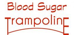Logo-plain-e1495021645635.jpg