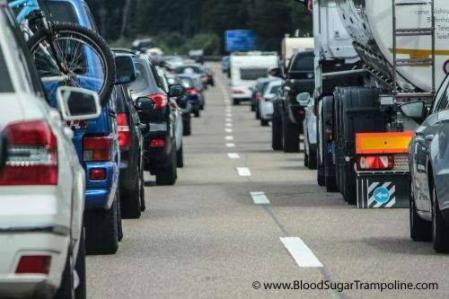 Motorway-traffic-jam-copy.jpg