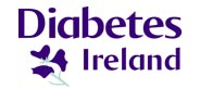 Diabetes Ireland Logo
