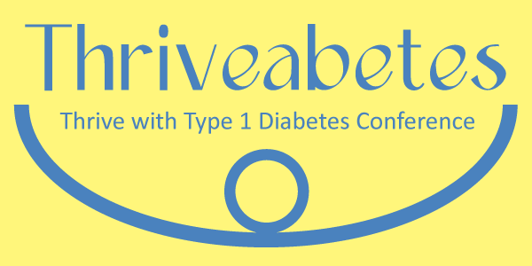 Thriveabetes Logo 2 colour.png