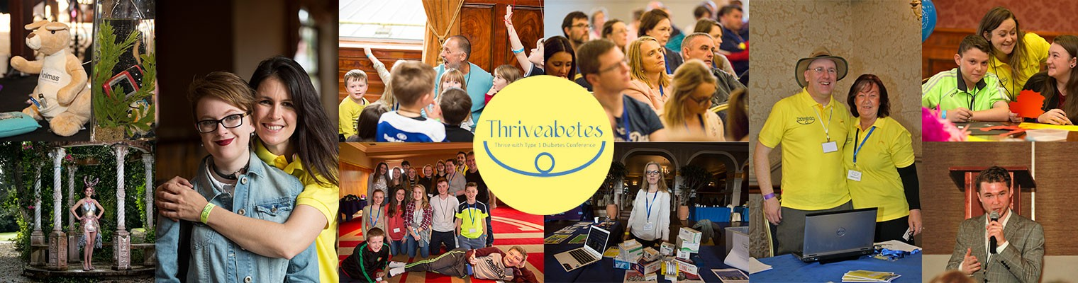 next-thriveabetes-event-slide-1-1520x400.jpg
