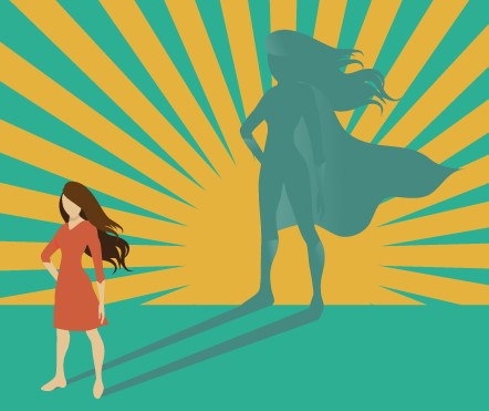 Empowered Women-1.jpg