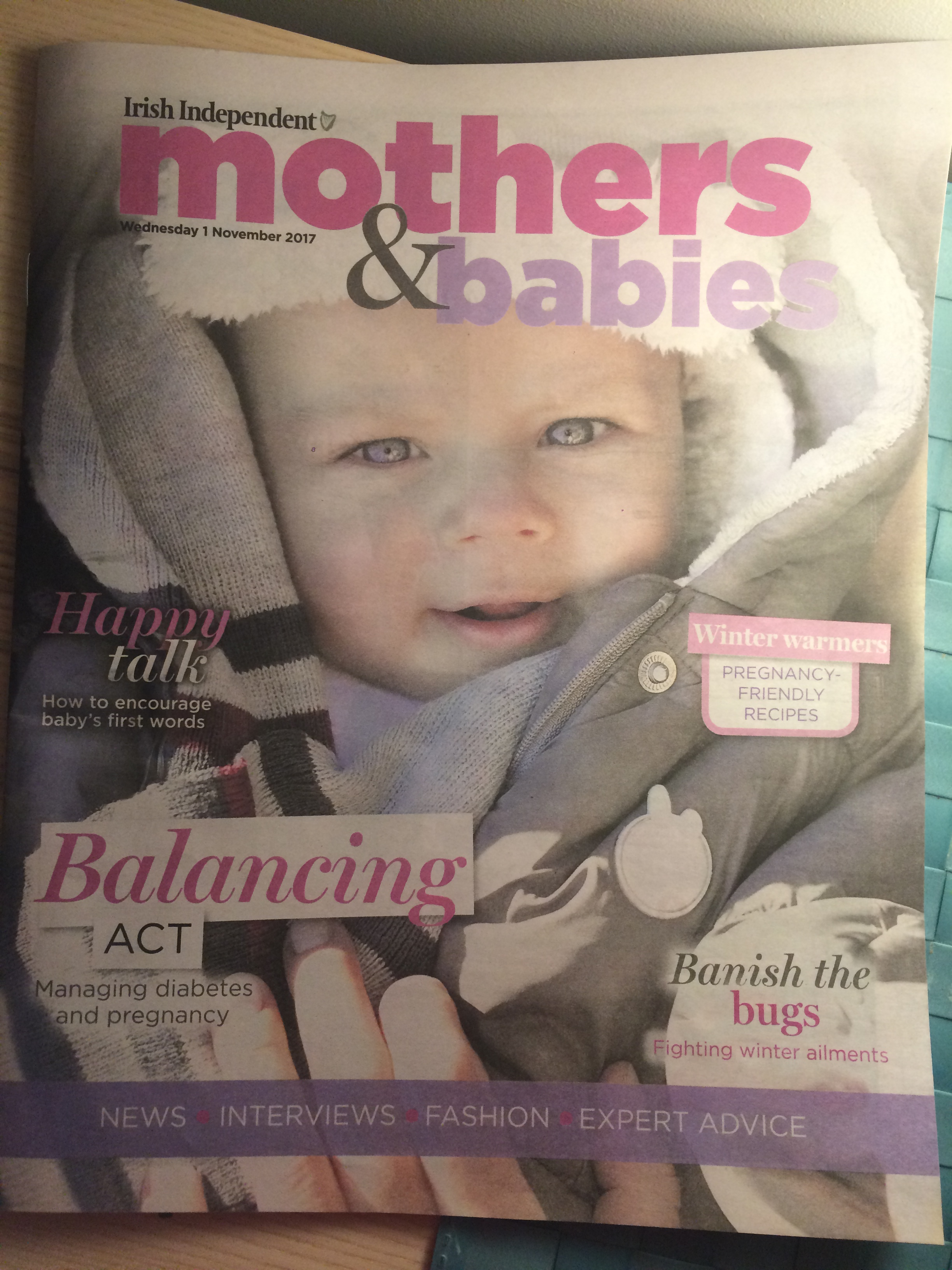 Mothers&Babies Cover.JPG