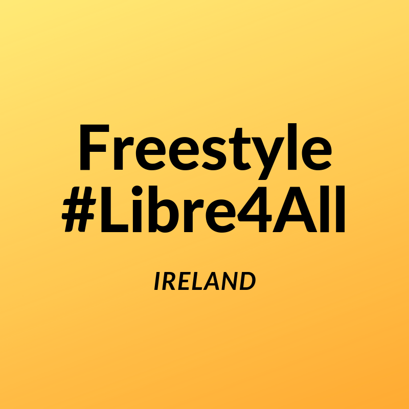 Freestyle #Libre4All.png