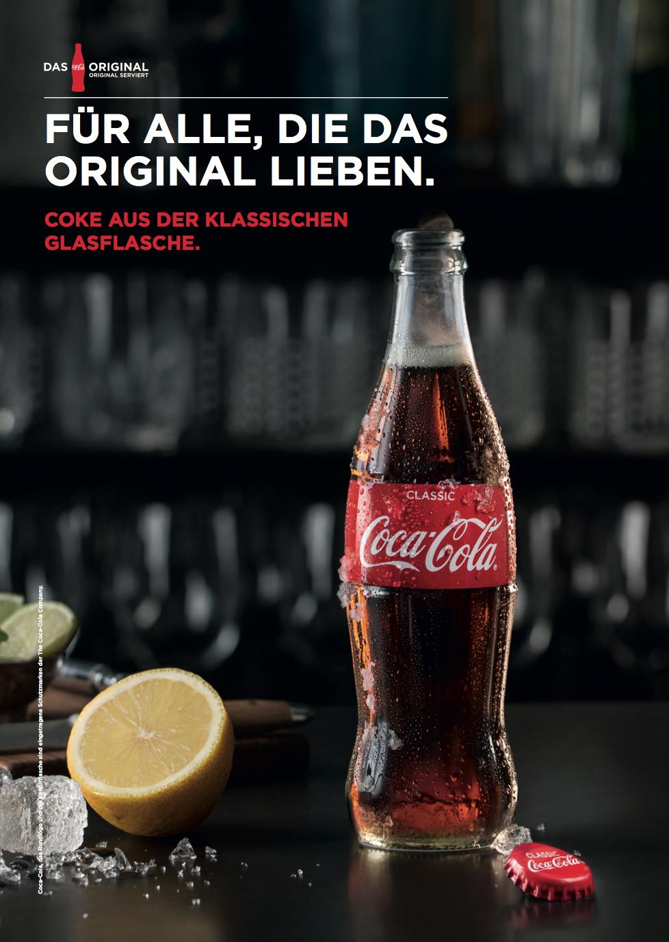 CokeClassicPortrait.png