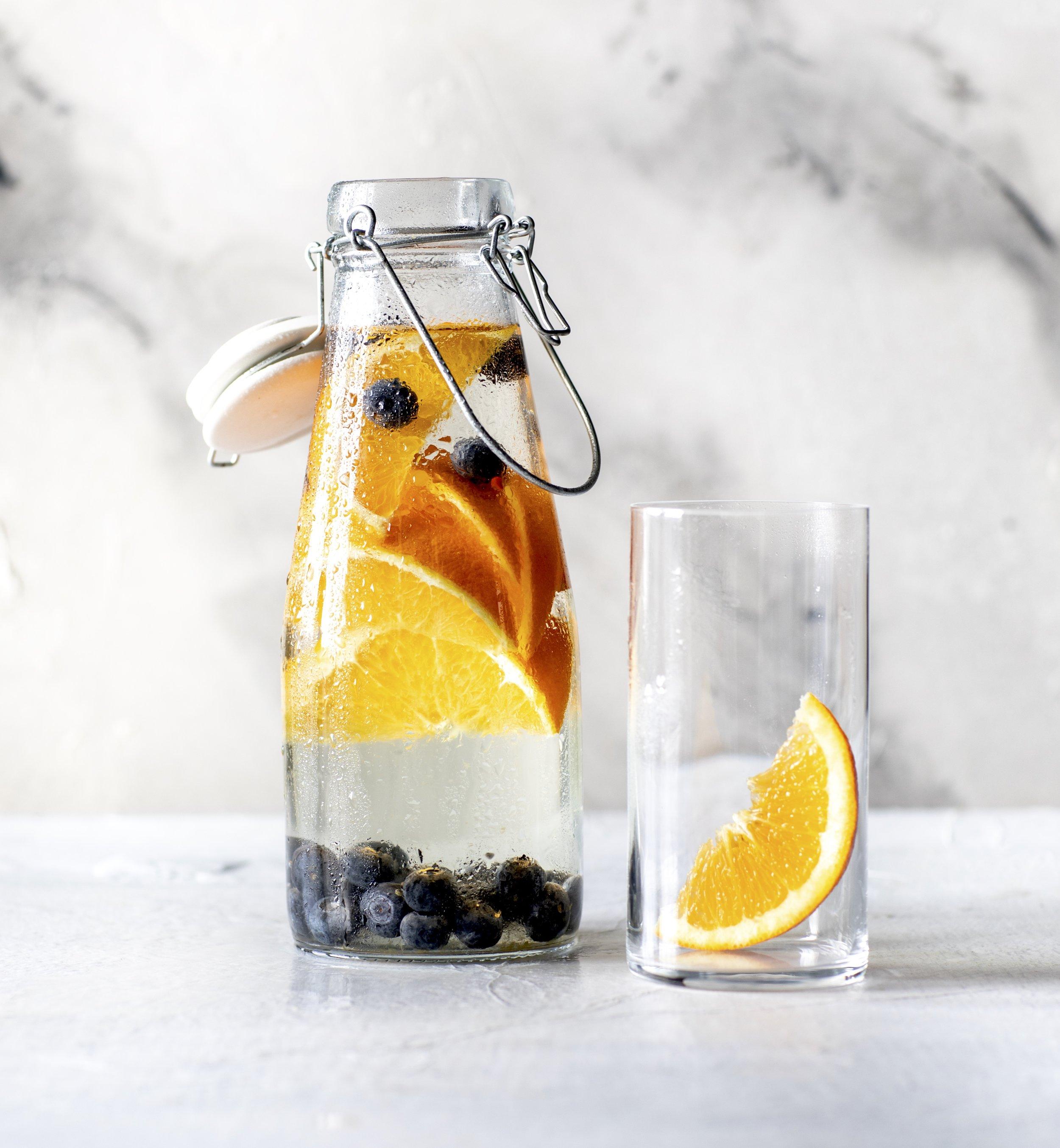 045_2 Heidelbeer-Orangen-Wasser copy 2.jpg