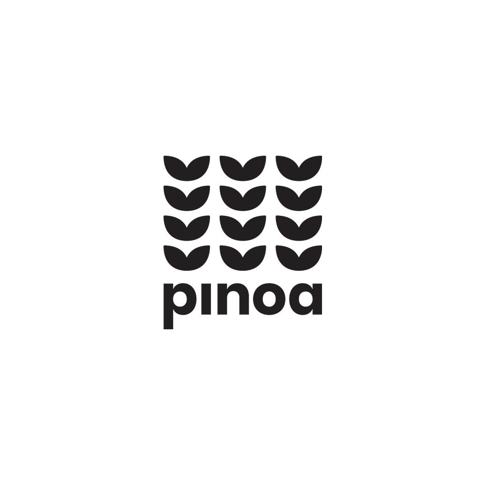 pinoa1.png