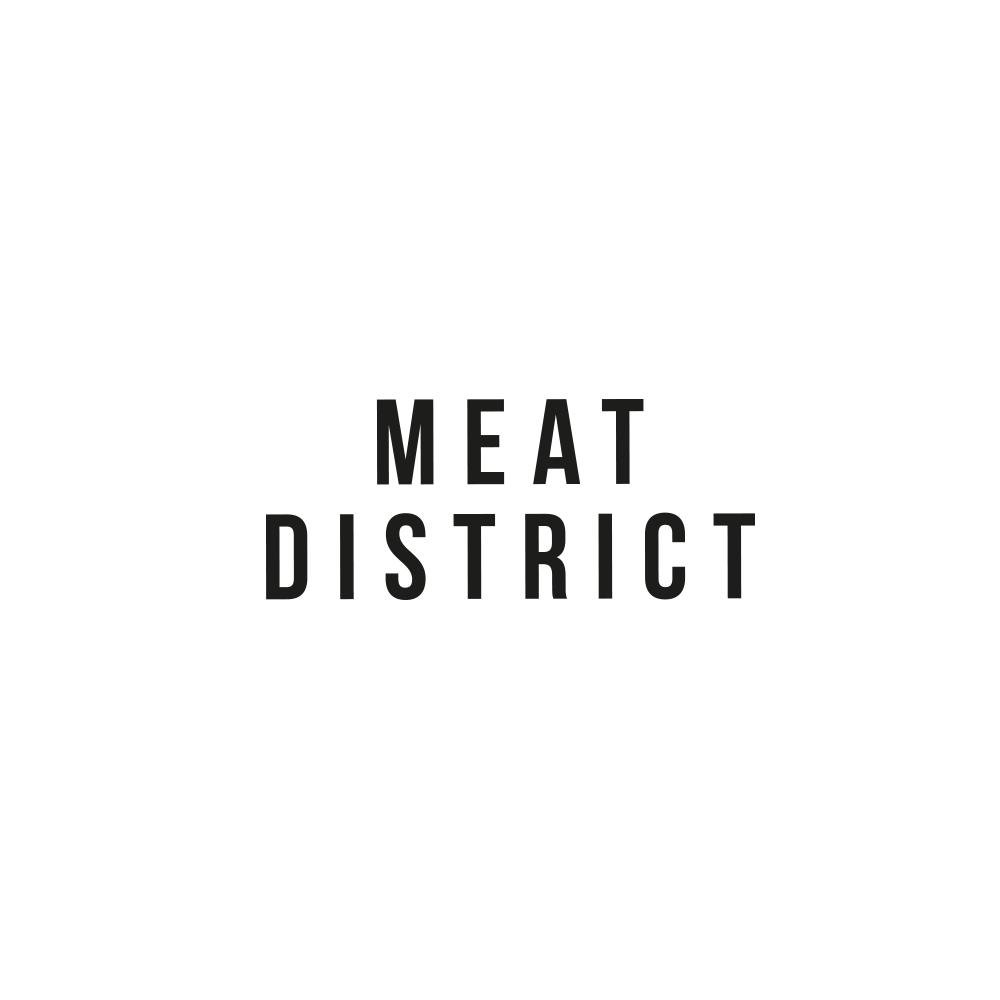 brinna_meatdistrict.png