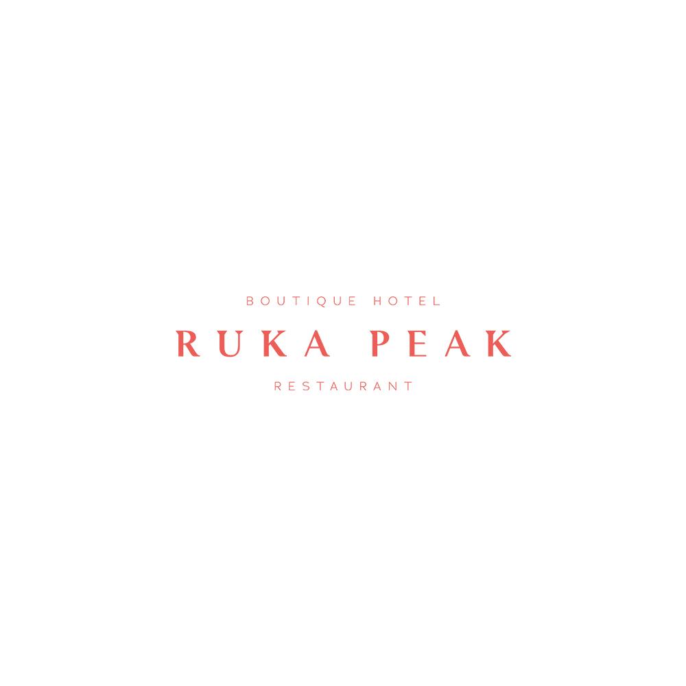 rukapeak.png