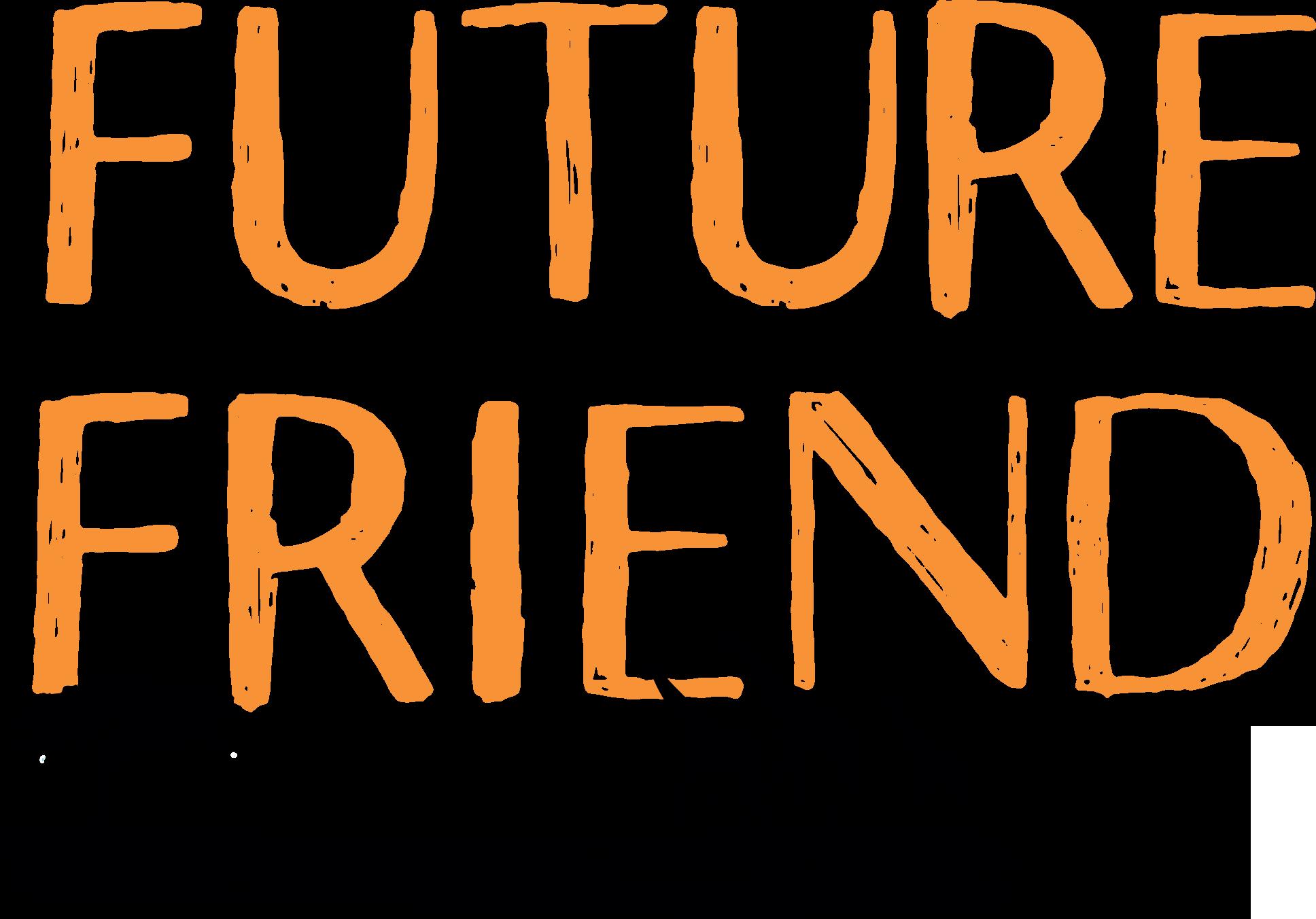 Future friend logo col.png