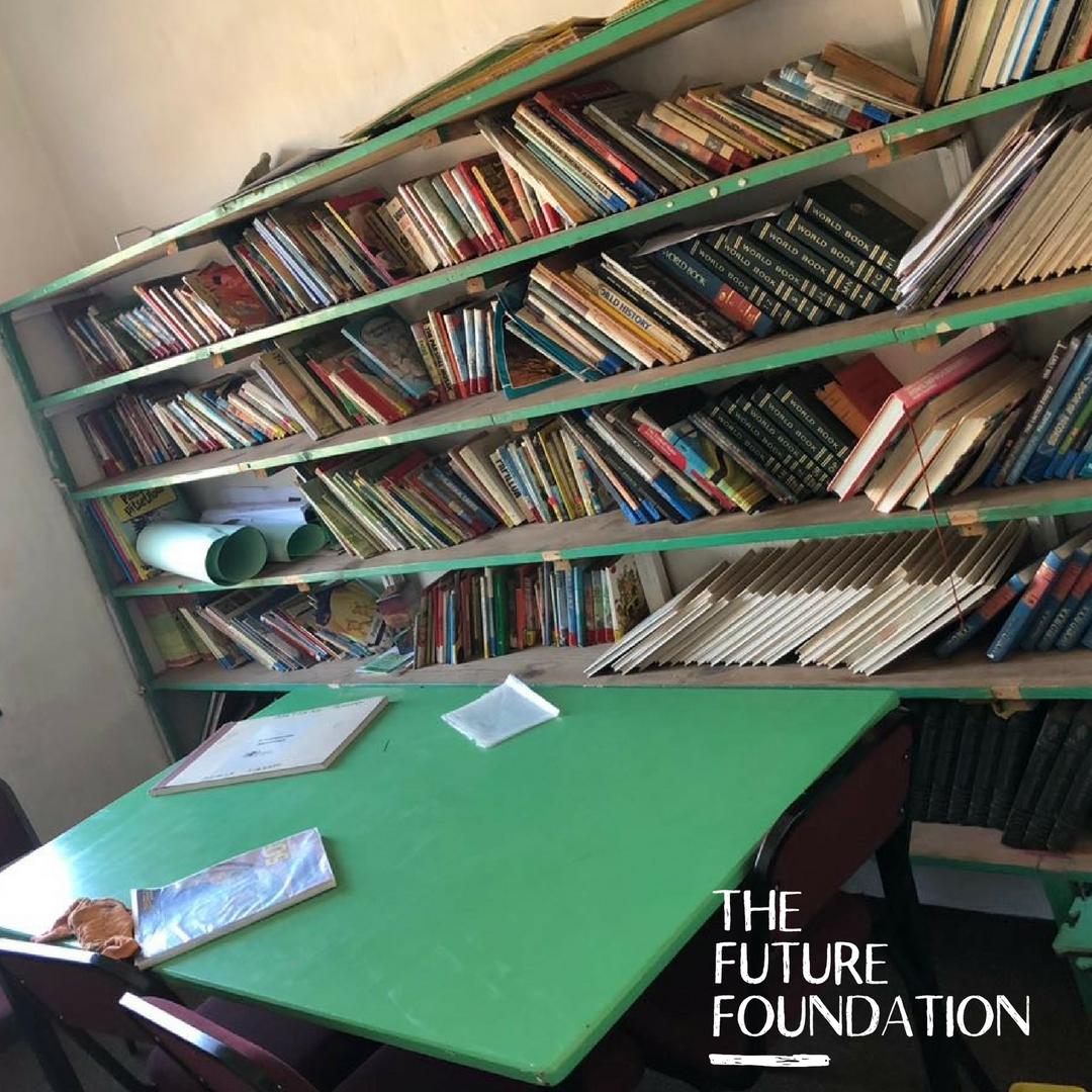 Library Matseke.png