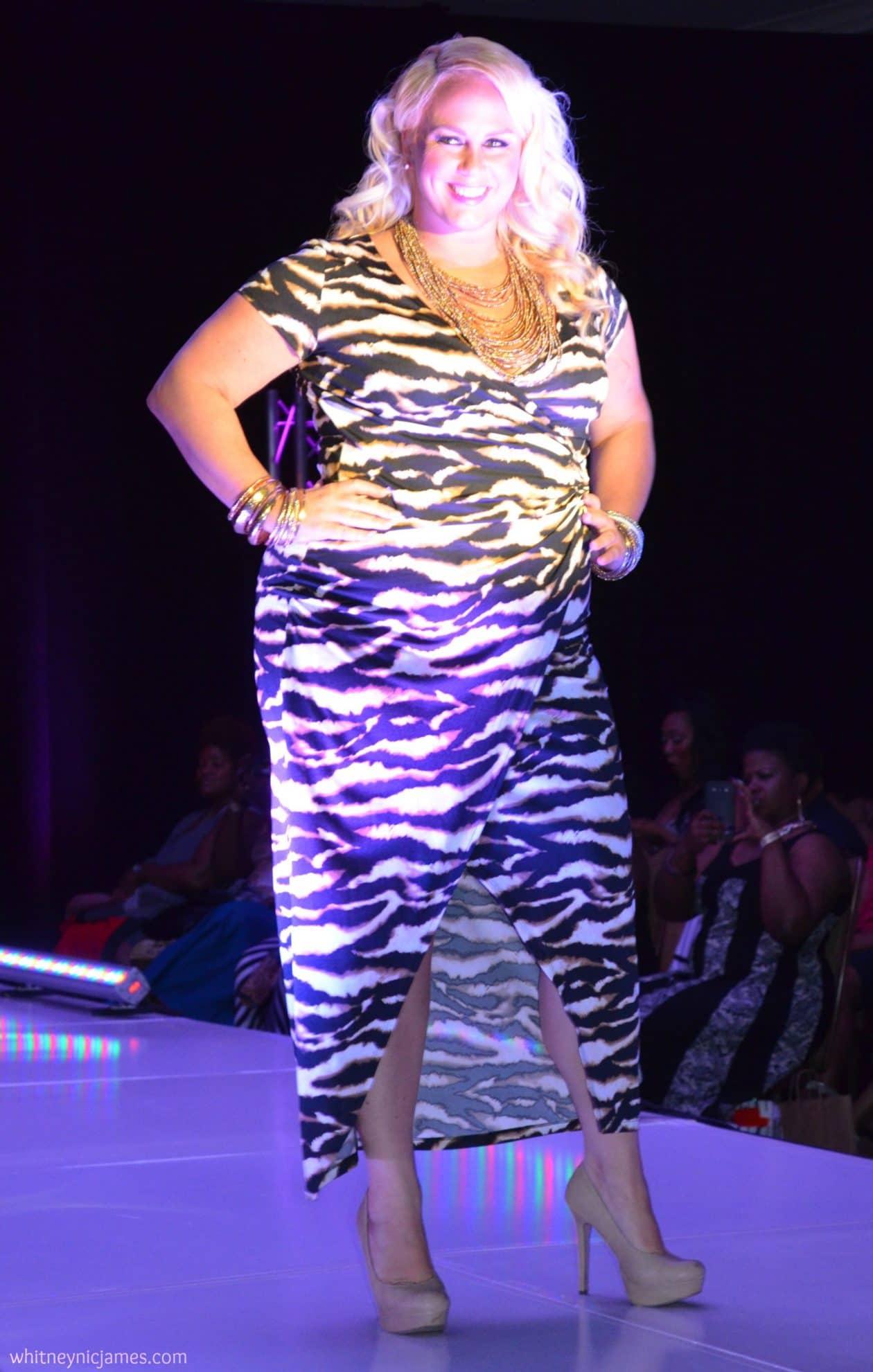 Curves-Rock-Fashion-Weekend-Ashley-Stewart2.jpg