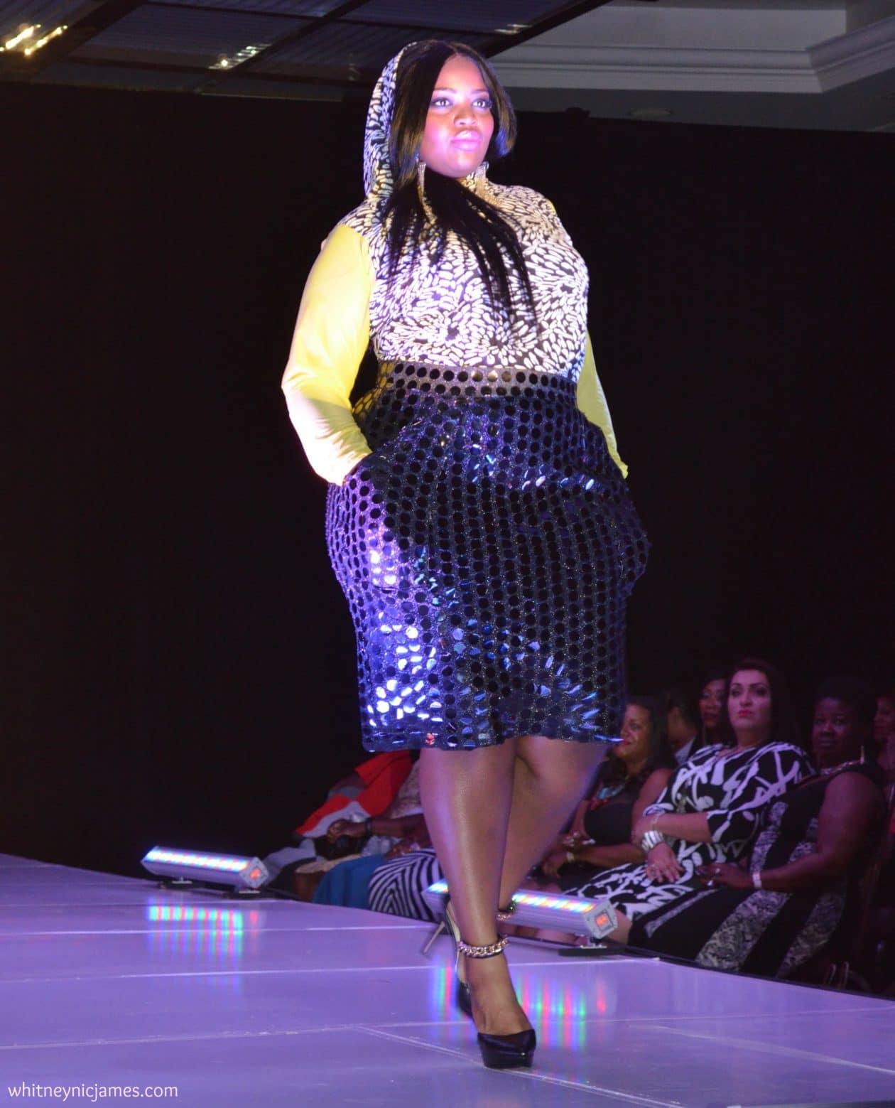 Curves-Rock-Fashion-Weekend-Tru-Diva-Designs-2.jpg