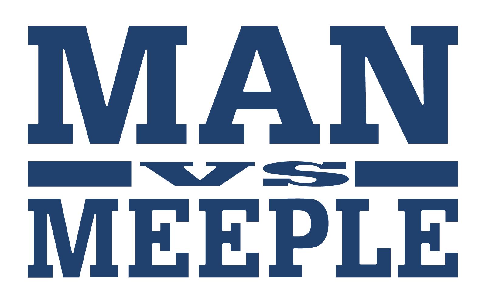 ManvsMeepleLogo.png