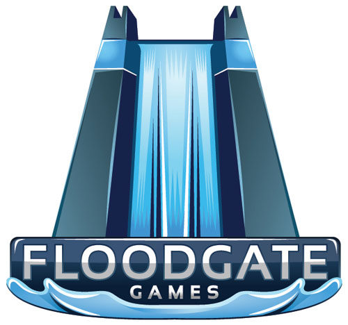 floodgate-games-logo-RGB.jpg