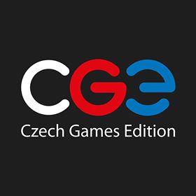 CGE.jpg