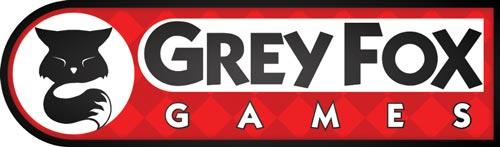 GFG-logo.jpg