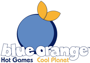 Blue-Orange.png