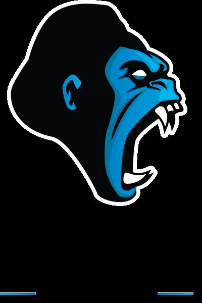 Kolossal-Logo.png