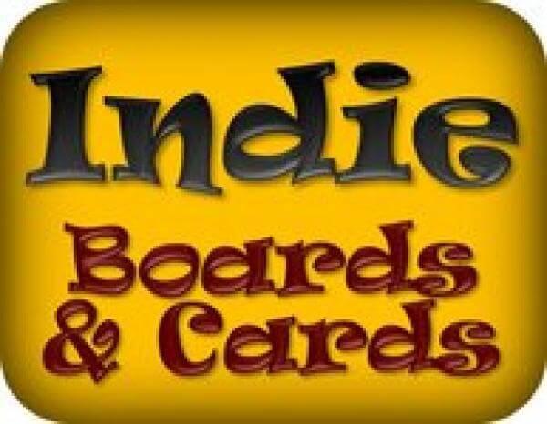 Indie Boards & Cards.jpg