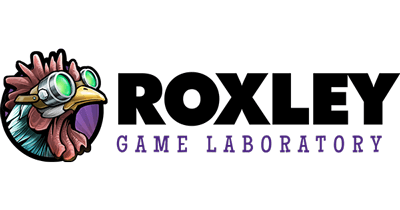 roxley-games-logo.png