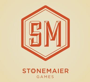 stonemaier-logo.jpg