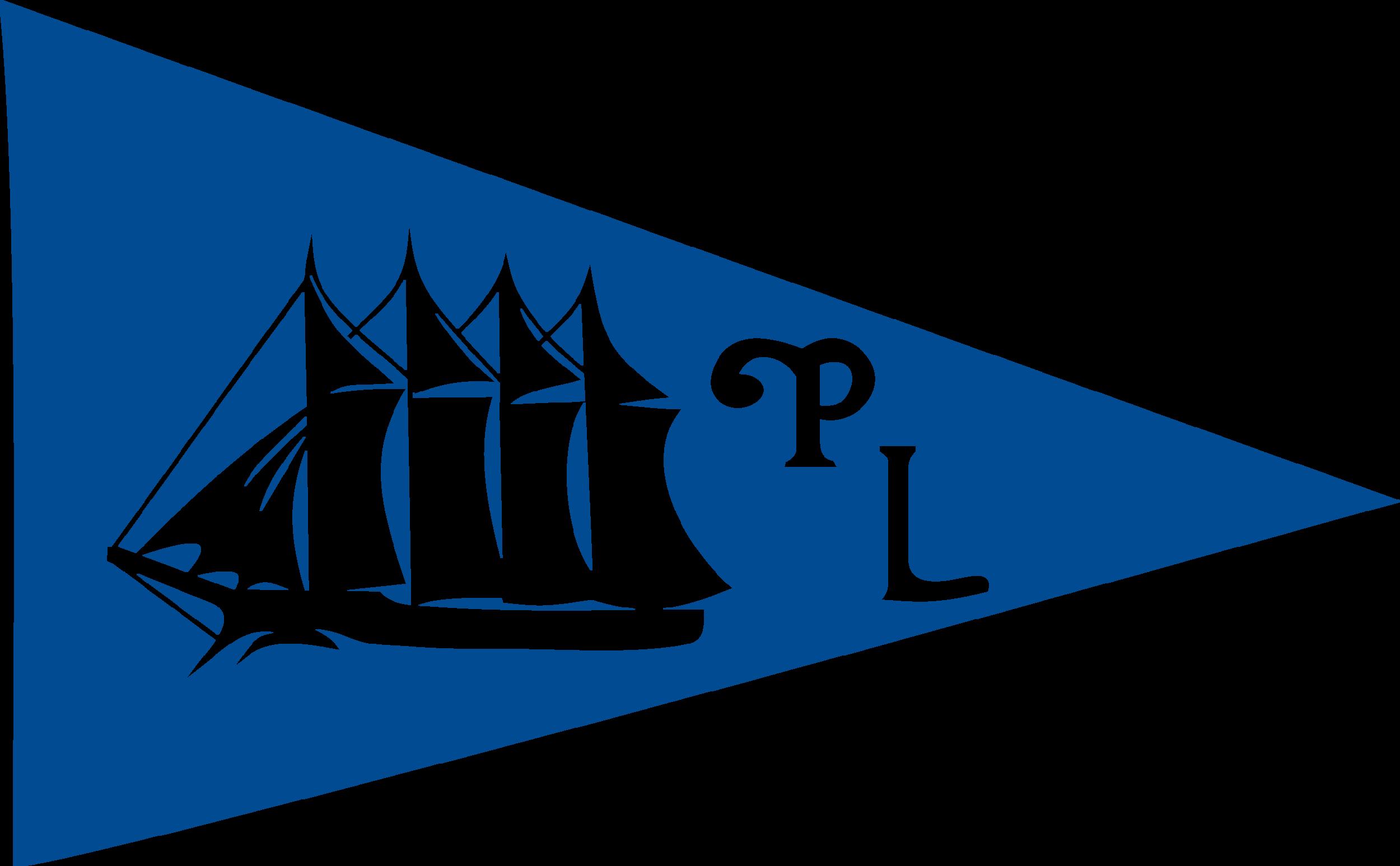 Port Lodlow Yacht Club logo.png
