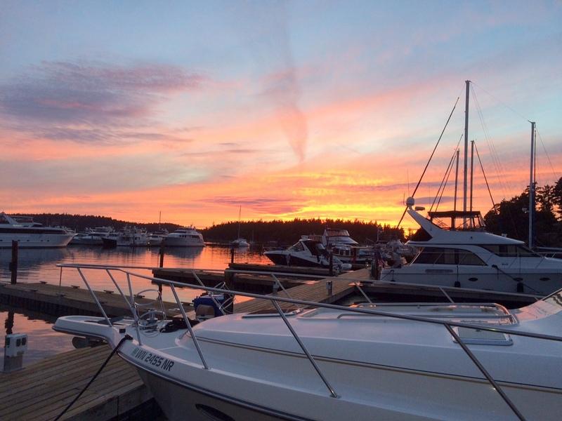 Roche Sunset 1.JPG