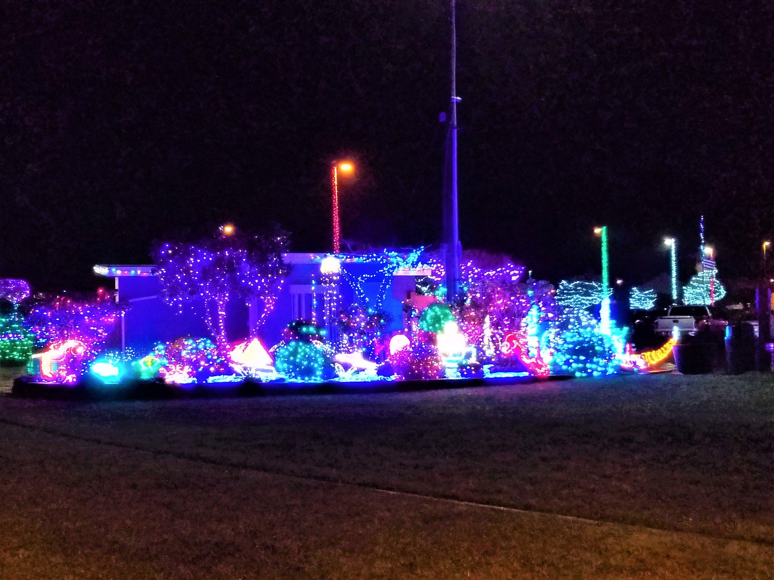 Kingston lights.jpg