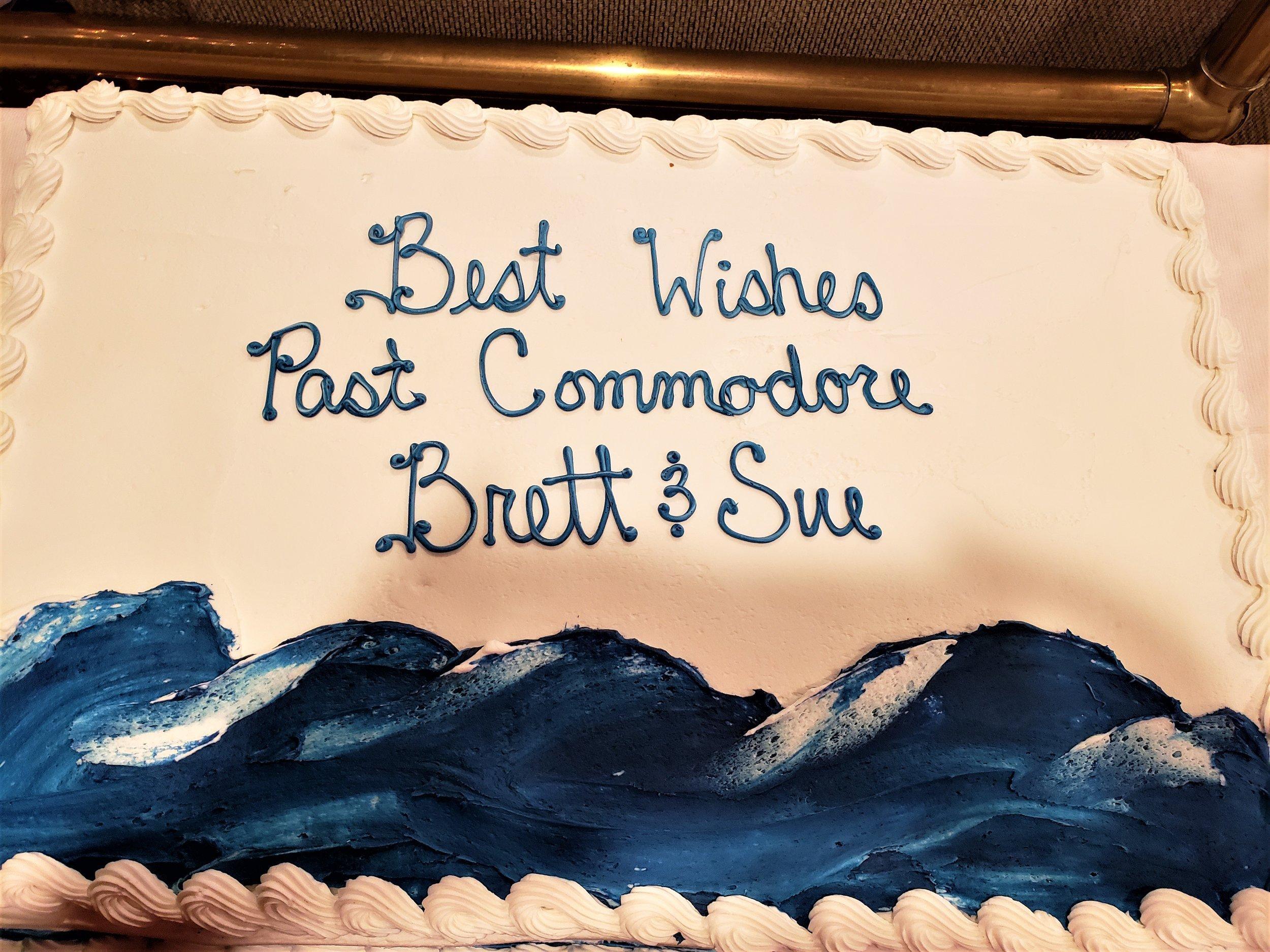 Cake for Brett and Sue.jpg