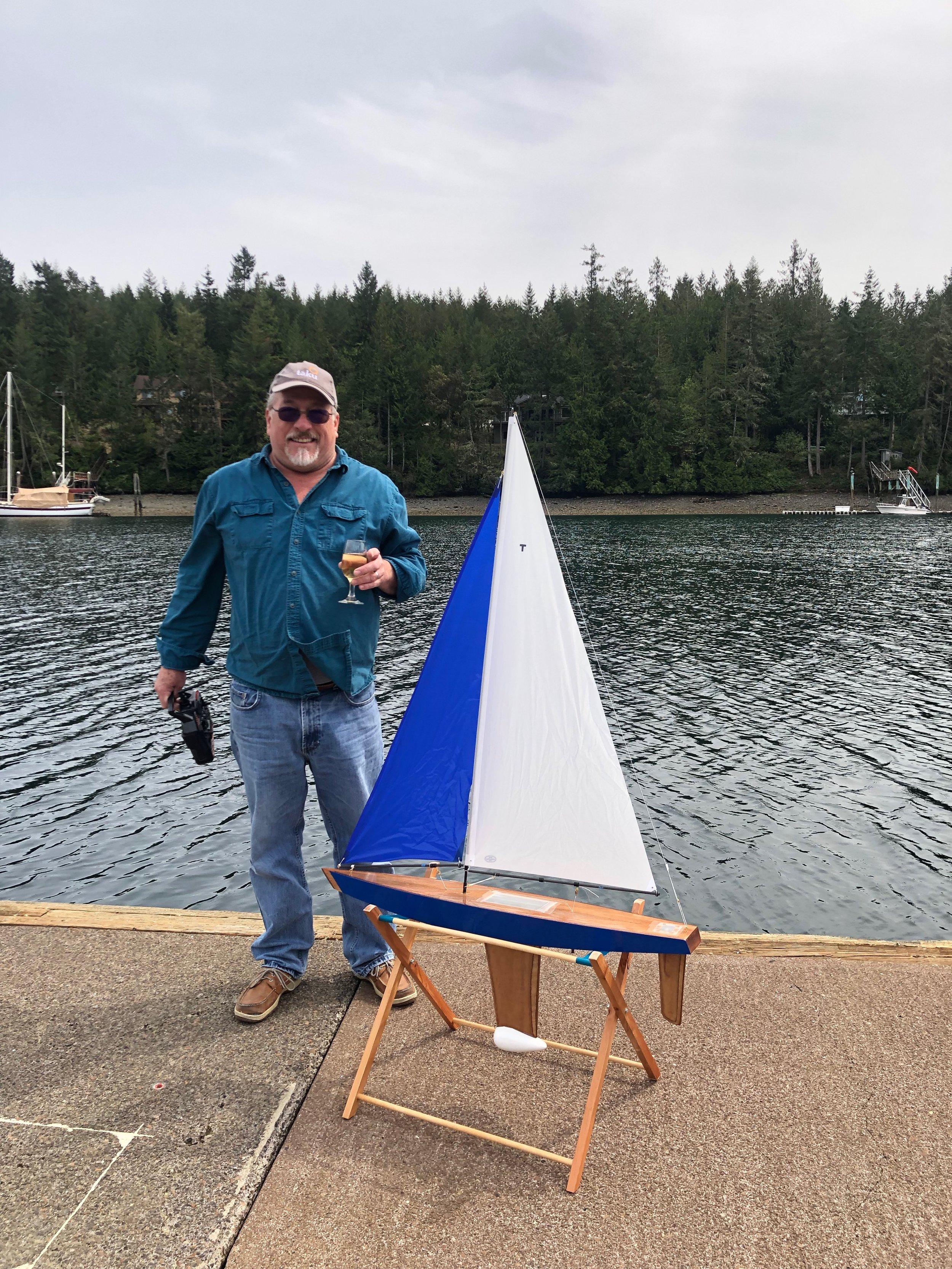 WUCDan mini sailboat.jpeg