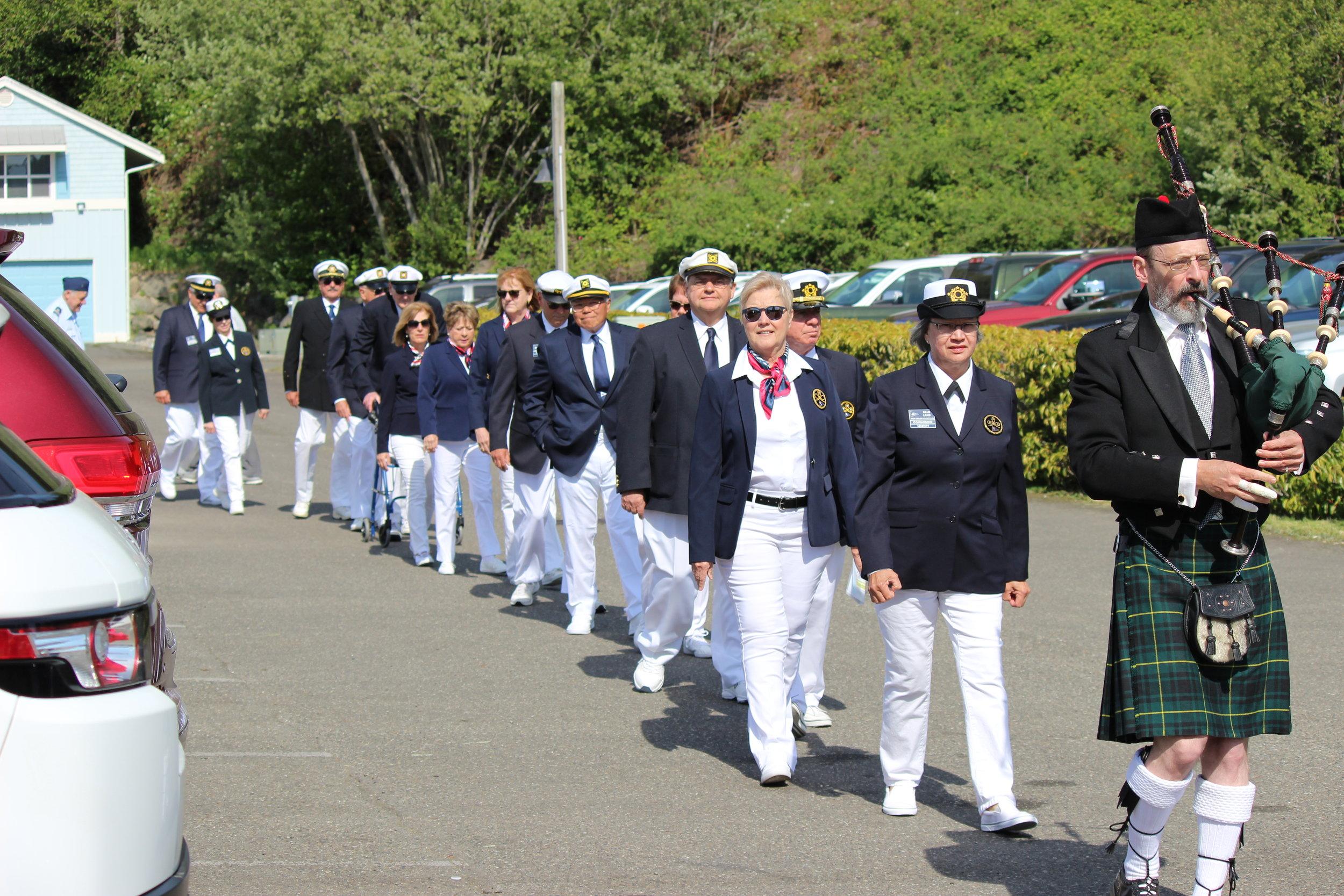 Officer Line upIMG_2735.jpg