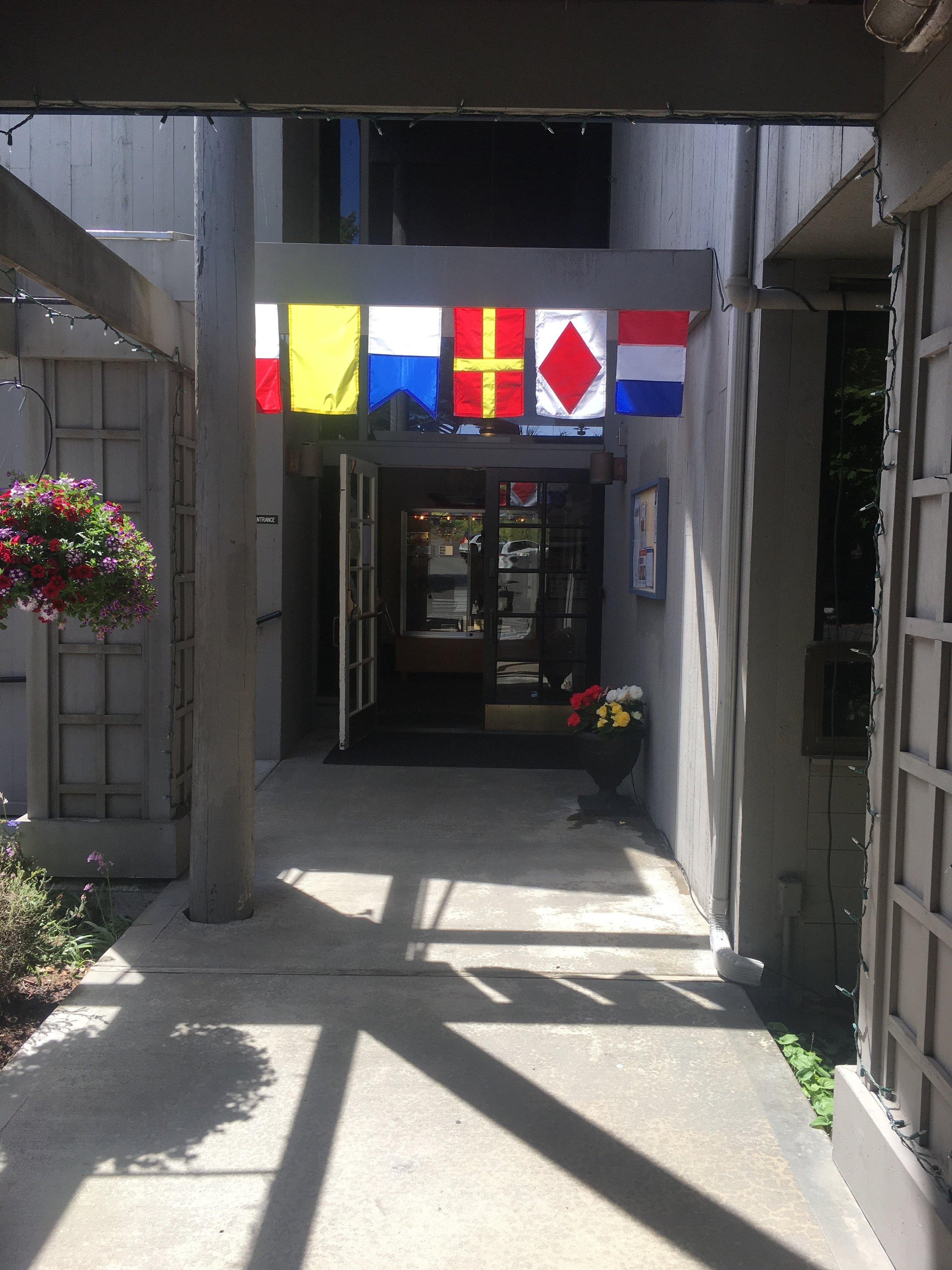 PLYC Entrance.JPG