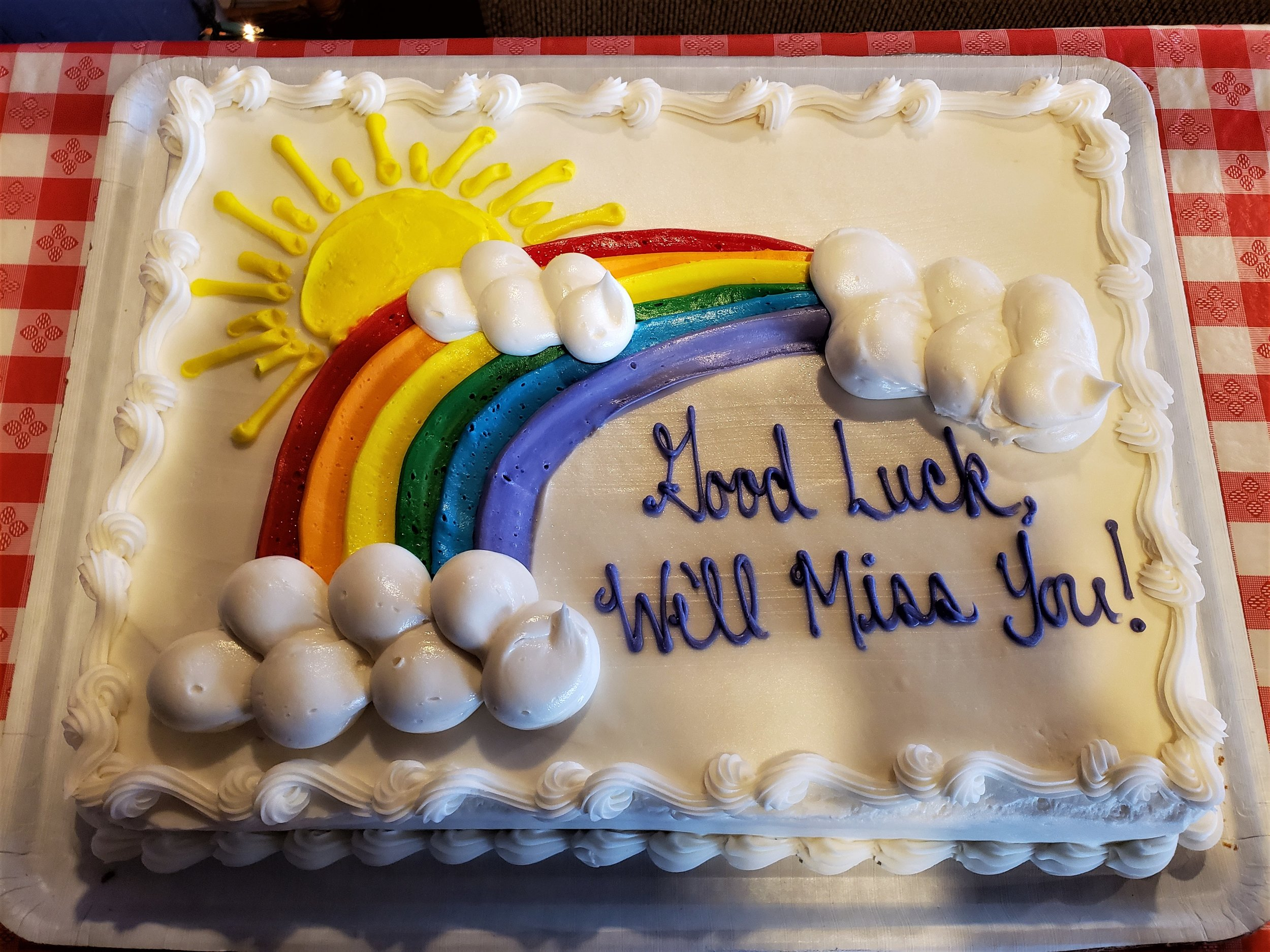 Goodbye cake to Cathcart.jpg