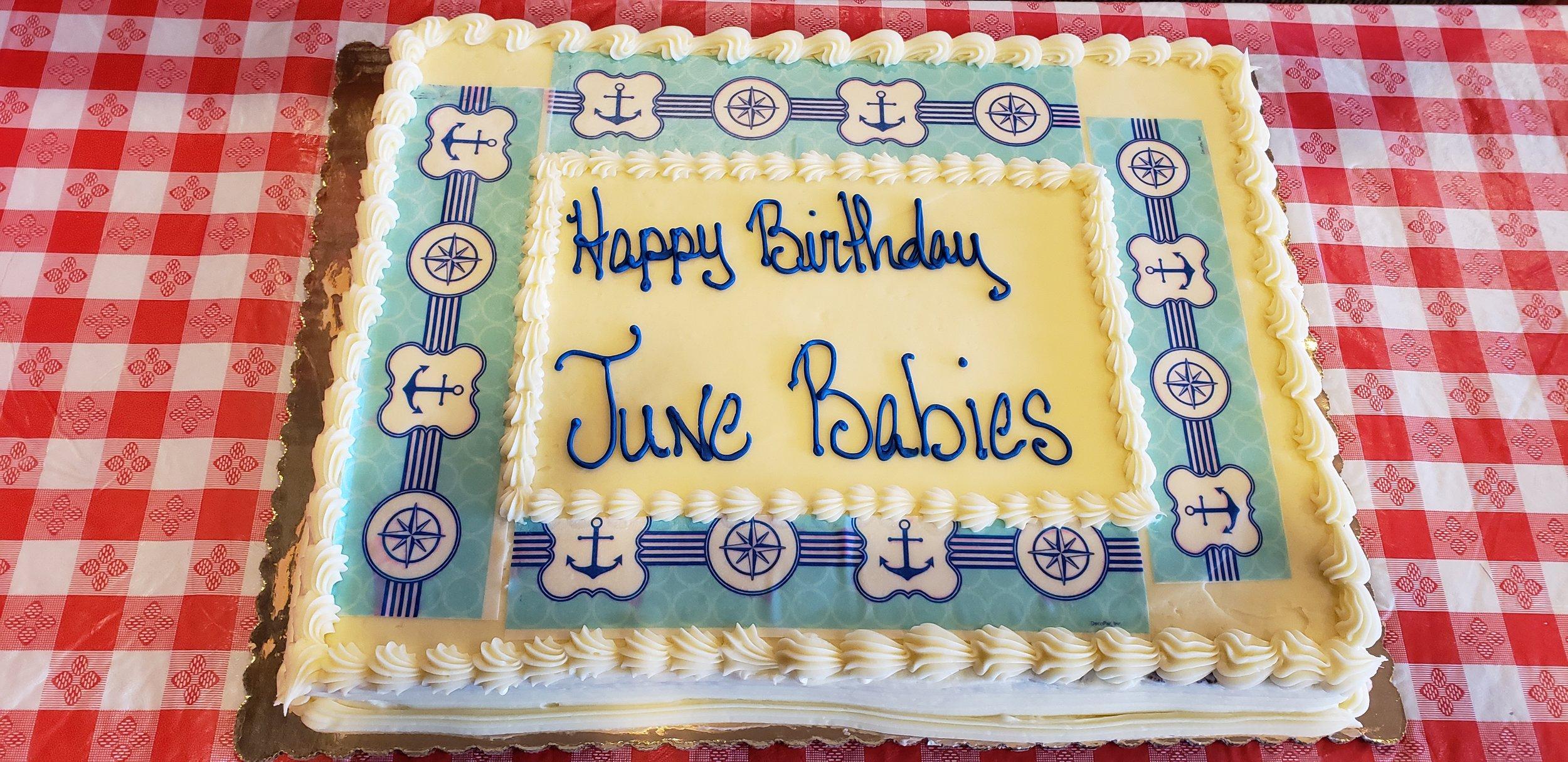 June BDay Cake.jpg