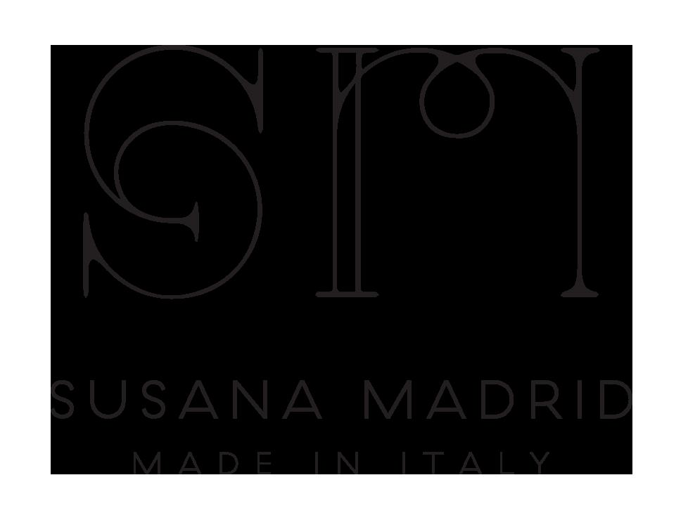 SM-Logo-black.png