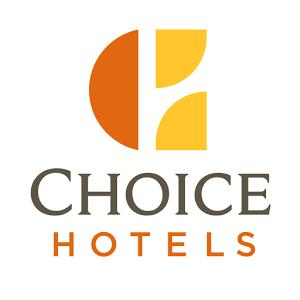 Choice Hotels International Logo.png