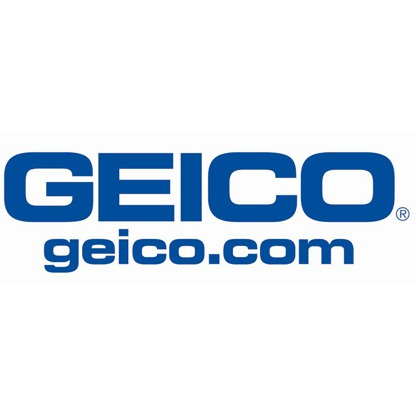 geico_416x416.jpg