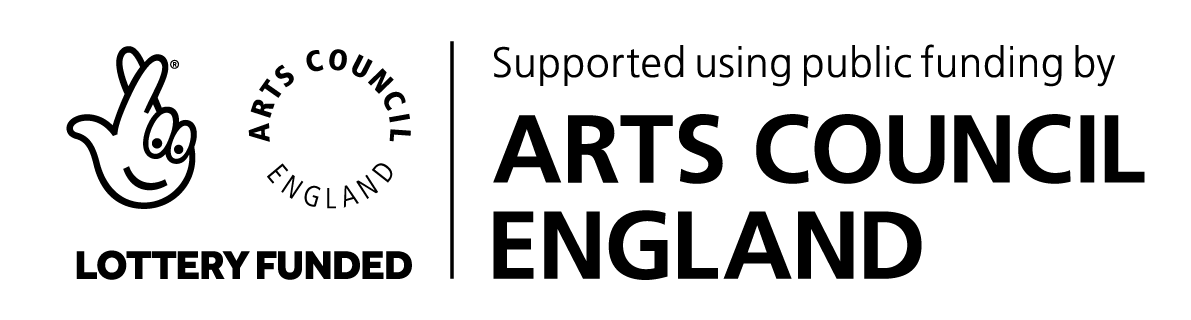 lottery_Logo_Black CMYK-01.png